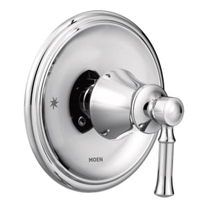 Moen Dartmoor™ Valve Trim with Single Lever Handle MT2181