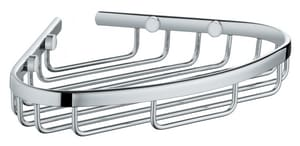 Grohe Shower Caddy G40664