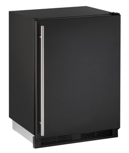 U-Line 4.2 cf Built-In Under-Counter Specialty Refrigerator UUCO1224F00B