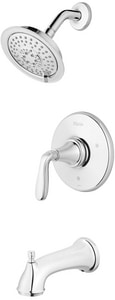 Pfister Northcott™ Tub and Shower Trim PLG898MG