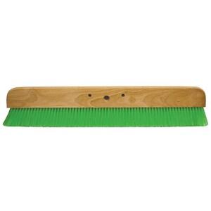 Kraft Tool Company Soft Finish Broom Head KCC4501