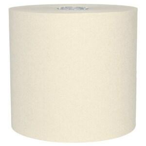 Kimberly Clark Scott® 800 ft. Hard Roll Towel (Case of 6) K43960