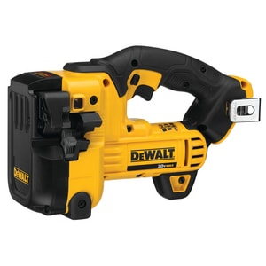 DEWALT 3/8 in. 20V Threaded Rod Cutter DDCS350B