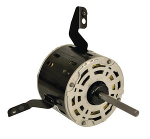 Motors & Armatures 230V Furnace Blower Motor MAR106