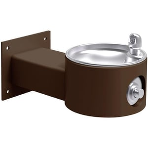 Elkay Non-Filtered Non-Refrigerated Fountain ELK4405FRK
