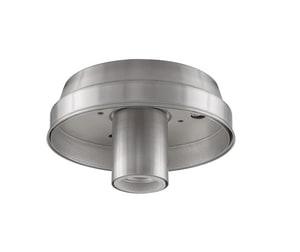 Fanimation Distinction™ 23W 1-Light Ceiling Fan Light Kit FF2