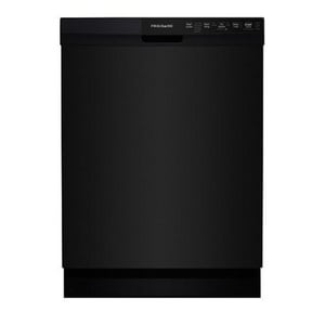 Frigidaire 24 in. Built-In Dishwasher FFFBD2412S