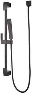Pfister Kenzo™ Slide Bar Hand Shower Kit PG163DF