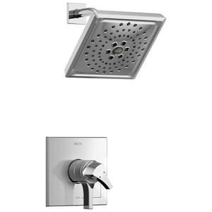 Delta Faucet Zura™ Shower Trim DT17274