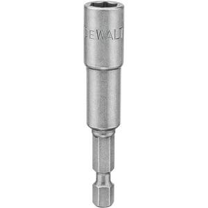 DEWALT Magnetic Nut Driver DDW222