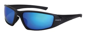 Polarized Safety Eyewear