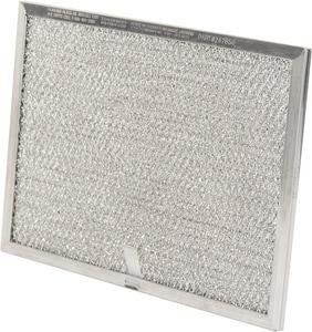 Aprilaire 8-1/4 in. Aluminum Range Hood Filter R97049011