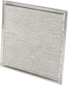 Aprilaire 8 in. Aluminum Range Hood Filter R96949009