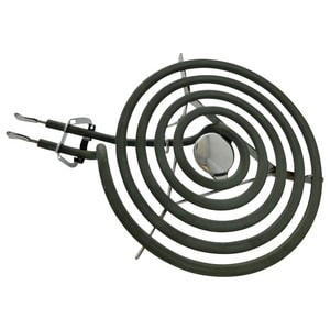 6 in. Surface Range Element T6090039
