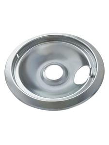 6 in. Univ Drip Bowl Pk/6 PS3026204