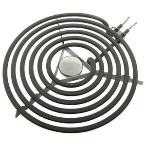 8 in. Surface Range Element T6090040