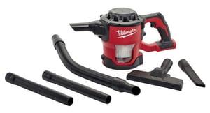 Milwaukee M18™ 18V Compact Vacuum M088220