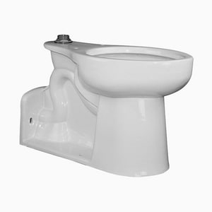 Commercial Toilets