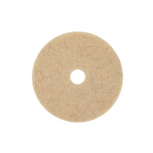 3M Niagara™ Hog's Hair Pad in Natural Tan (Case of 5) 3M0480115931