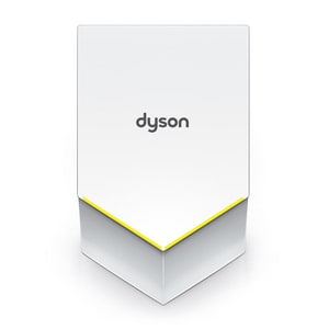 Dyson Airblade V 110/127V Hand Dryer D3071701