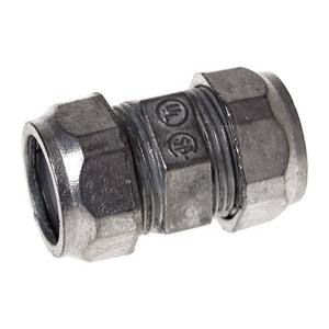 Raco Die Cast Zinc Compression Coupling R282