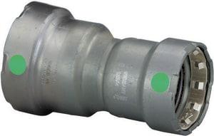 Viega Press Carbon Steel Reducer V259