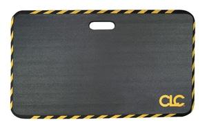 CLC Custom Leather Craft 28 in. L Size Industrial Kneeling Mat CLC303