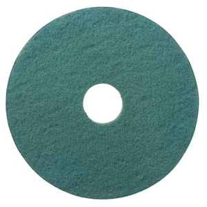 3M Niagara™ Burnishing Pad (Case of 5) 3M0480113506