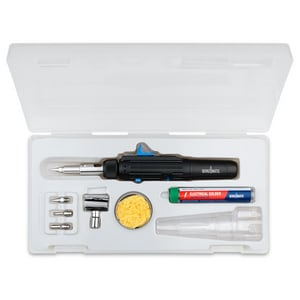 Worthington Industries Soldering Iron Kit W368600