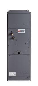 Mitsubishi Electronics USA M-Series Multi-Position Air Handler MMVZAAA7