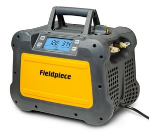 Fieldpiece FMR45