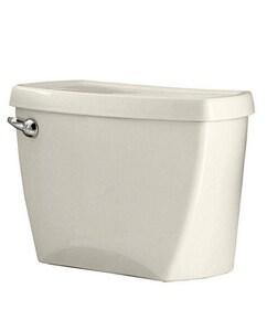 American Standard Champion® 1.28 gpf Toilet Tank A4149A104