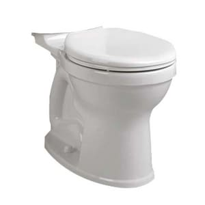 American Standard Round Toilet Bowl A3395B001
