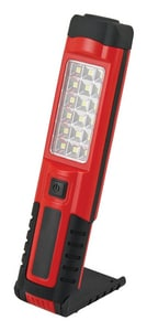 Prime Wire and Cable 200 Lumens Handheld 2-in-1 Work Light 3 Piece PLEDHH01