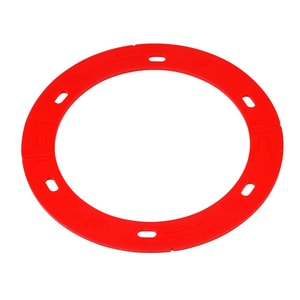 Oatey Set-Rite® Toilet Flange Spacer O4341
