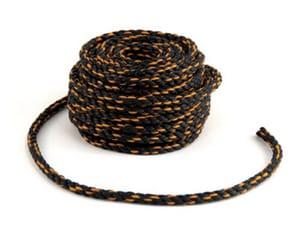 Rope & Twine