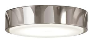 Minka-Aire LED Fan Light Kit for F886 Fans MK9886L
