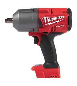 Milwaukee M18 Fuel™ 8-39/100 in. Impact Wrench with Friction Ring M276720
