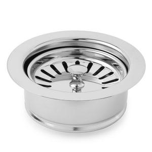 Mirabelle® Disposal Flange Basket MIRDF130