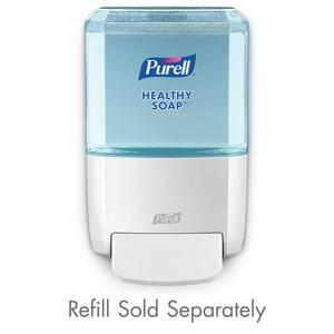 ES4 Healthy Soap Dispensers