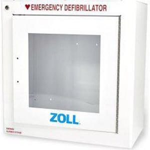 AED Plus® Defibrillator
