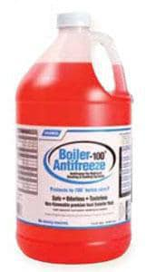 Camco Manufacturing Boiler Antifreeze C30027