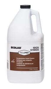 FaciliPro™ 1 gal Encapsulation Carpet Cleaner (Case of 4) E6110428