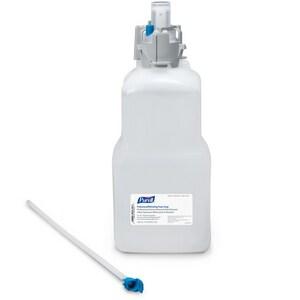 Gojo 2300ml Pomeberry Foam Handwash (Case of 4) G851604CA