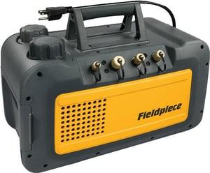 Fieldpiece FVP55
