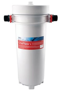 Watts 1 in. 10 gpm Water Filtration System WOFPSYS