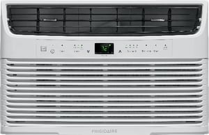 Frigidaire R-410A Room Air Conditioner FFFRE33U1