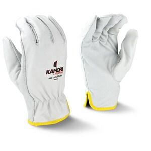 Radians Work Glove RRWG5