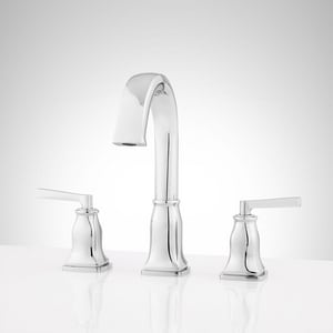 Mirabelle 174 Carraway 1 2 Gpm Lavatory Faucet