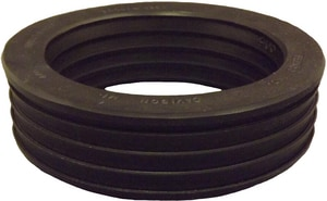 Pipe Fitting Gaskets